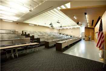 lecture hall-fran